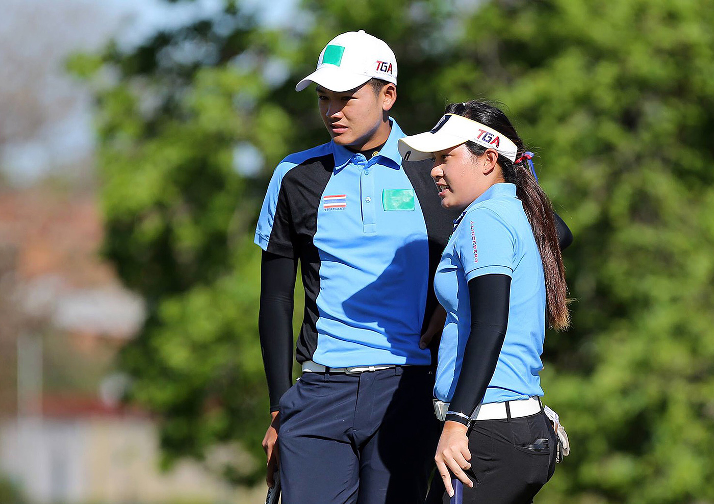 golfdigg_today_swing_thai_Youth_Olympic_Games_2018_02