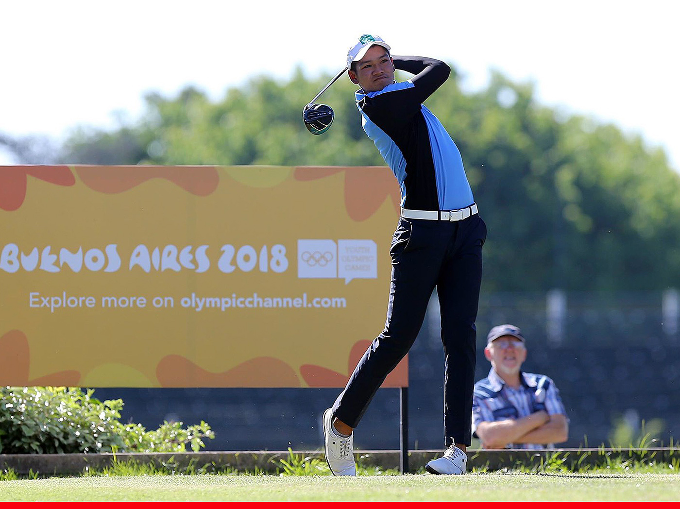 golfdigg_today_swing_thai_Youth_Olympic_Games_2019_0ุ