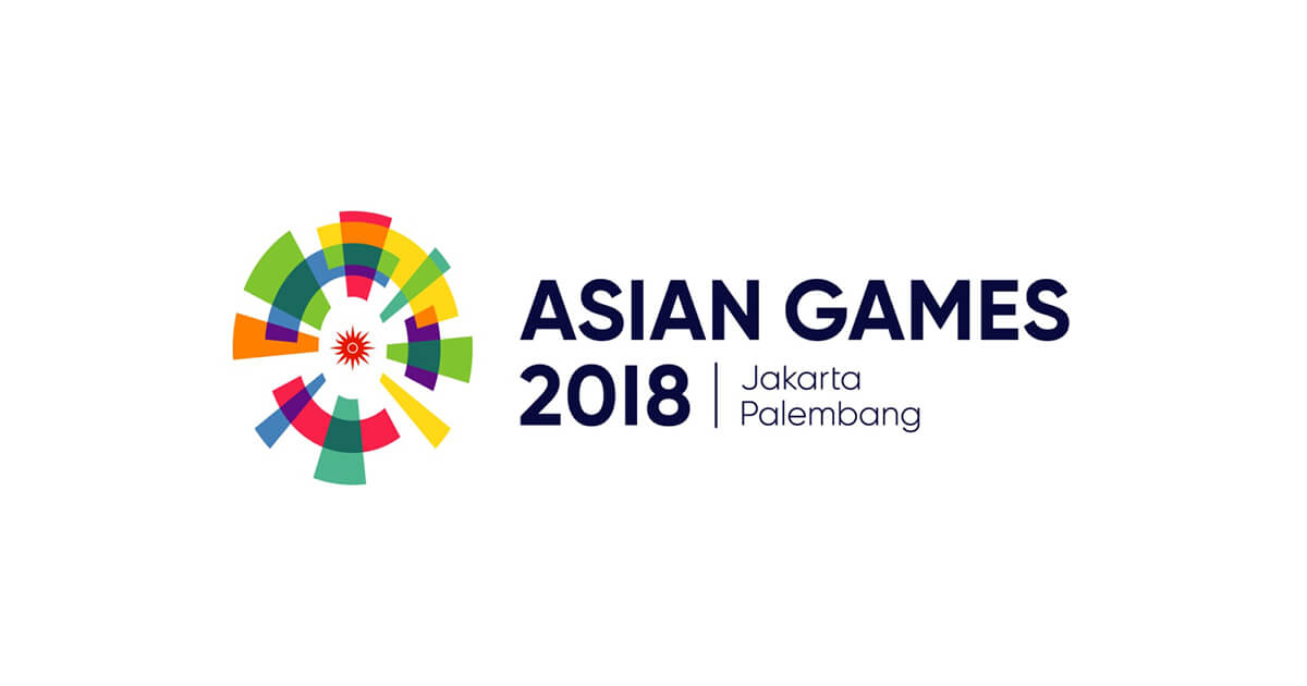 golfdiggtoday_golf_asiangames2018_thailand_PondokIndahGolf_05