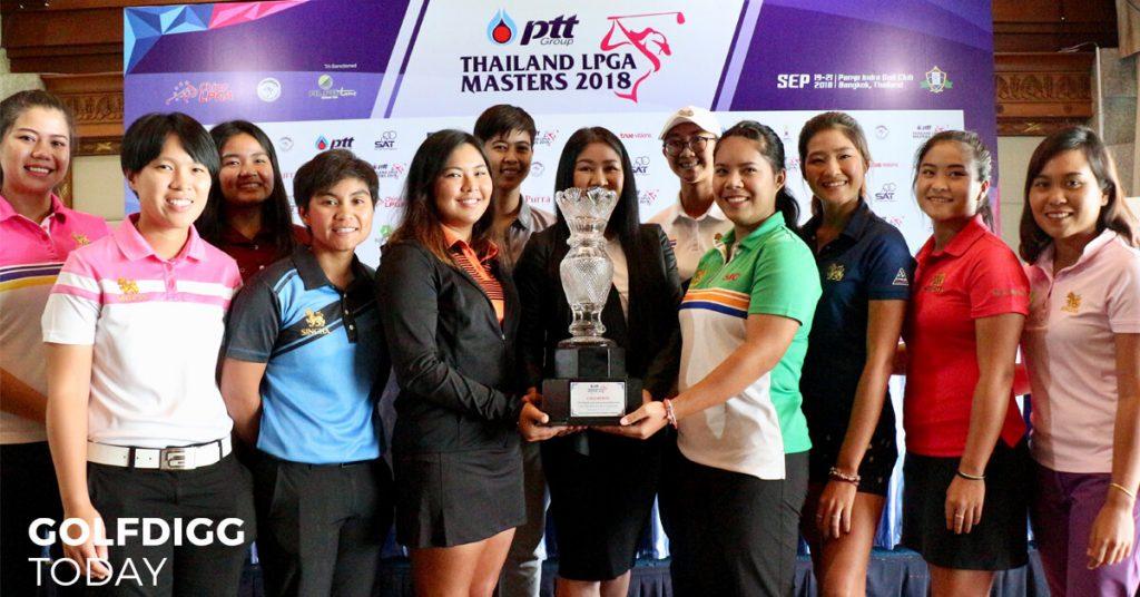 golfdigg_golfdiggtoday_PTT_THAILAND_LPGA_MASTERS_2018_04