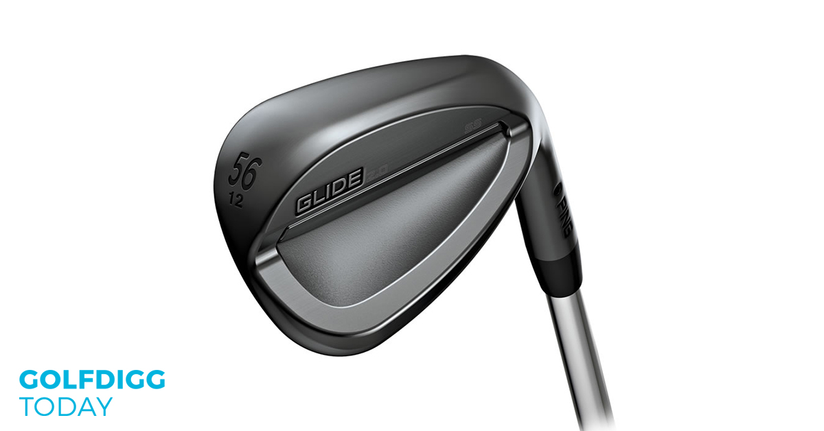 golfdigg_golfdiggtoday_black_weapon_ping_glide_06