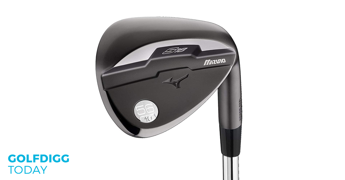 golfdigg_golfdiggtoday_black_weapon_mizuno_03