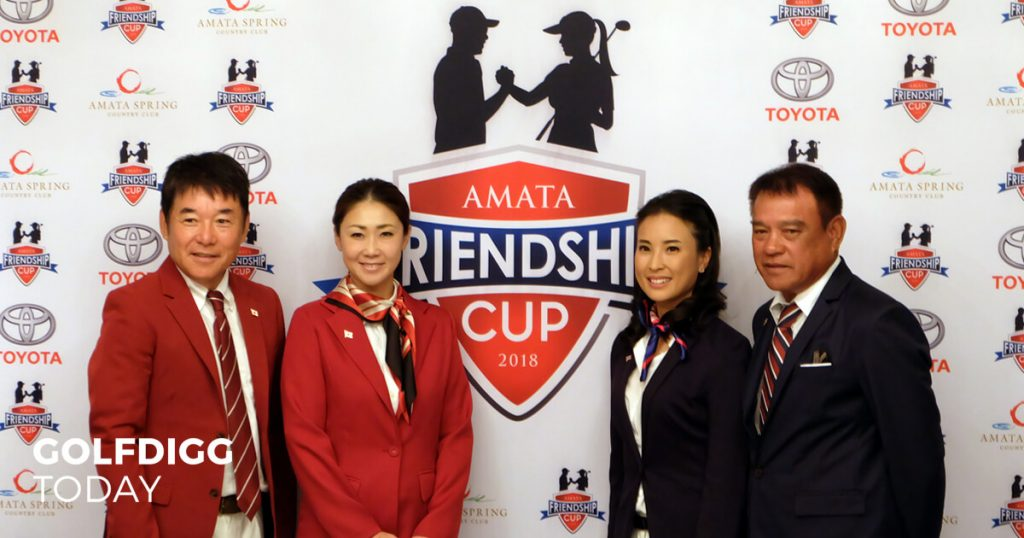 golf_amatafriendshipcup_amatafriendshipcup2018_presented_by_toyota_thai_japan_04