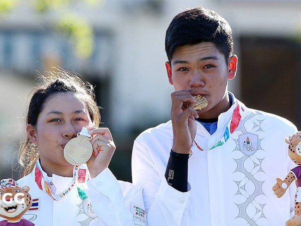 golfdigg_today_swing_thai_Youth_Olympic_Games_2018_01