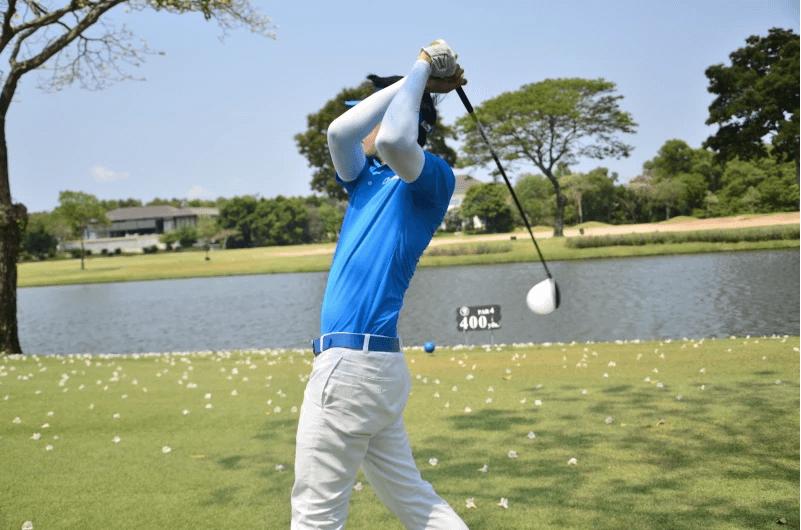 golfdigg_artical_web_justinpolo_003