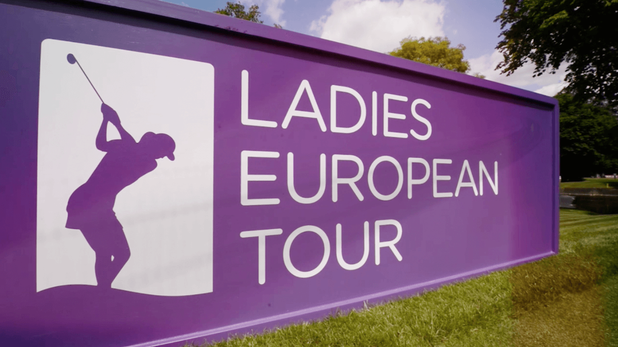 golfdigg_ladies_european_thailand_009