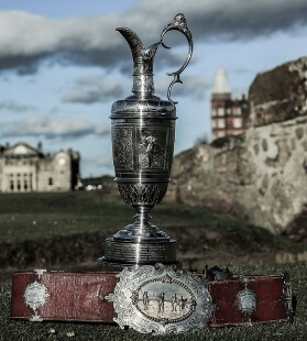 golfdigg_content_theopen_1