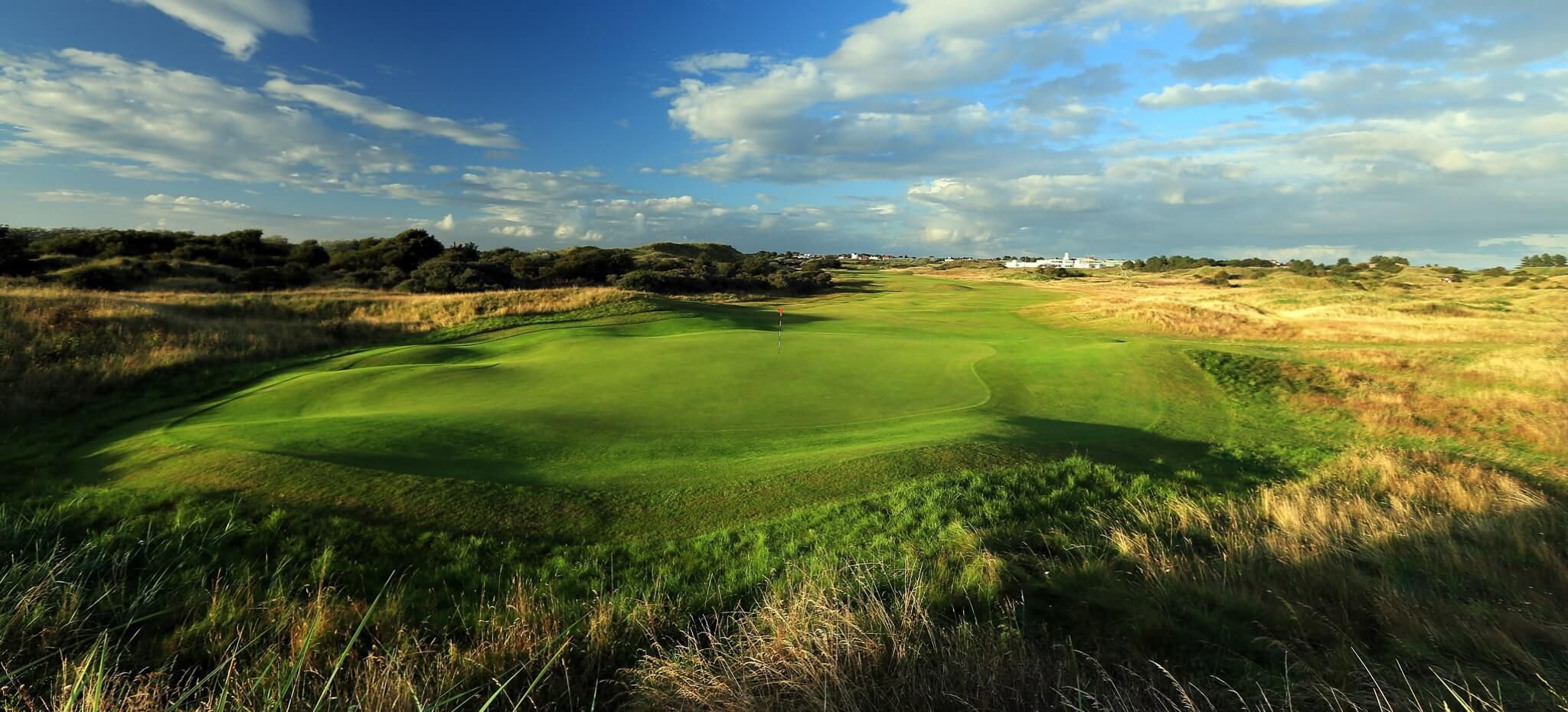 golfdigg_content_theopen_2