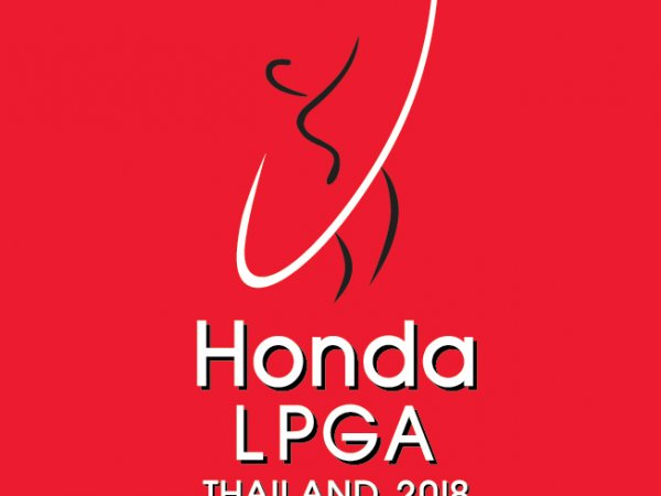 Honda LPGA Thailand 2018 <br> โปรกอล์ฟสาวระดับโลกร่วมแต่งชุดไทย <br> เพื่อถ่ายทอดเอกลักษณ์ความเป็นไทย สู่สายตาชาวโลก