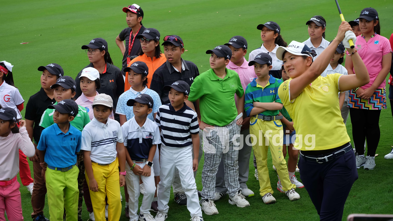 golfdigg_juniorgolfclinic_hondalpgathailand2018_5