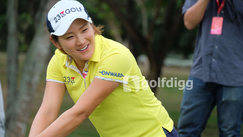 golfdigg_juniorgolfclinic_hondalpgathailand2018_8