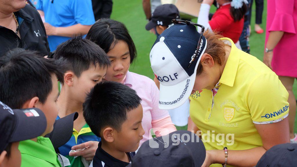golfdigg_juniorgolfclinic_hondalpgathailand2018_7