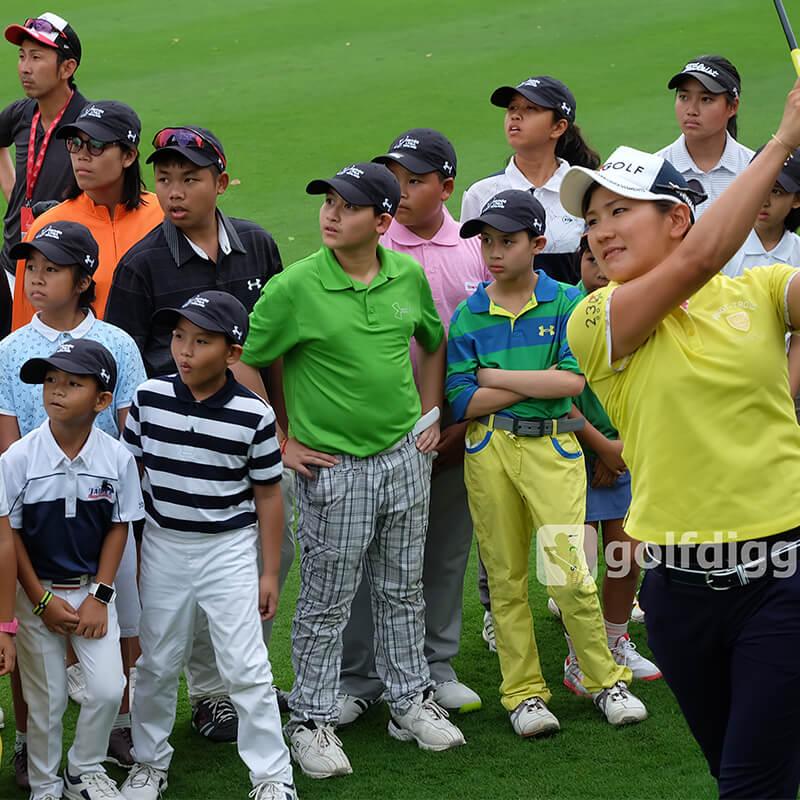 golfdigg_cover_golfclinic_hondalpgathailand2018