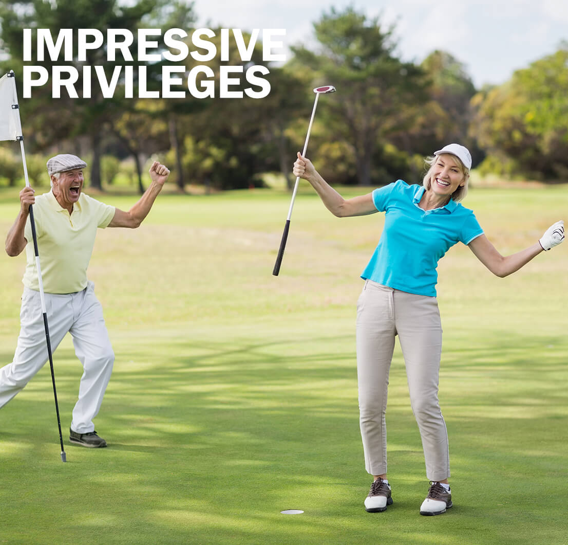 KBank_golflovers_impressiveprivileges
