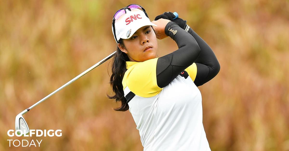 golfdigg_golfdiggTODAY_PTT_Thailand_LPGA_Masters_2018_Arpichaya_Yubol_02