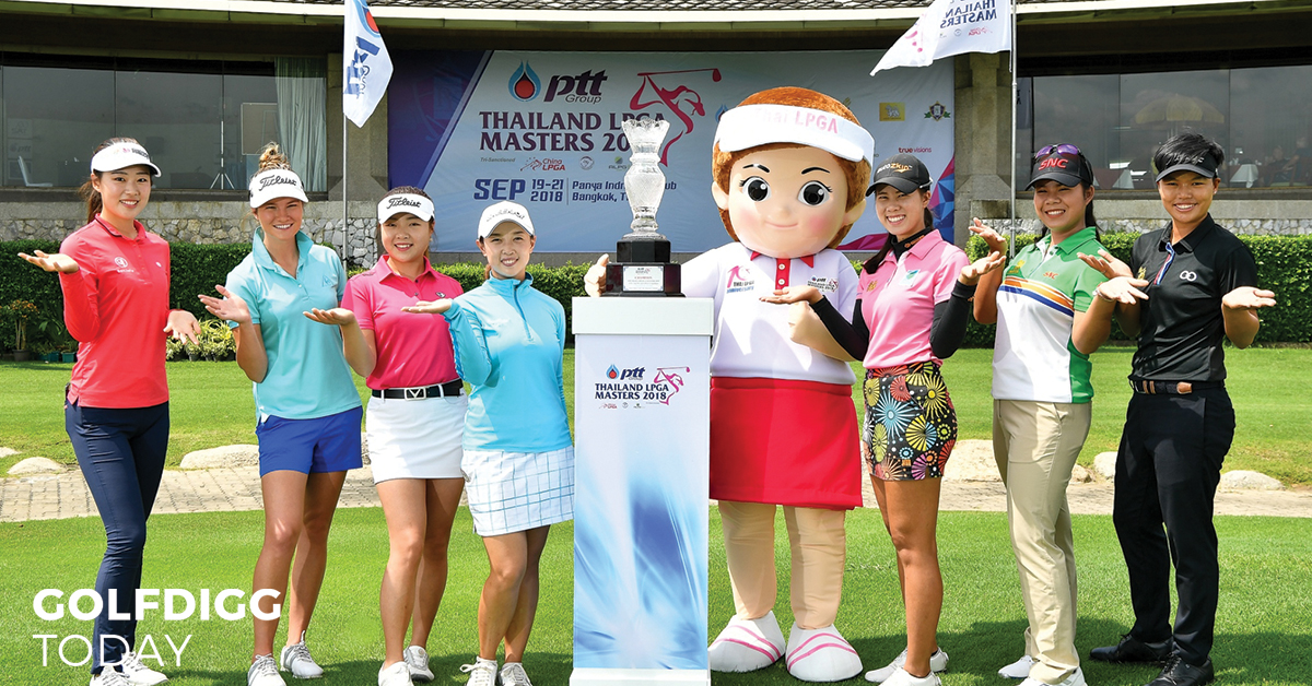 golfdigg_golfdiggtoday_PTT THAILAND LPGA MASTERS 2018