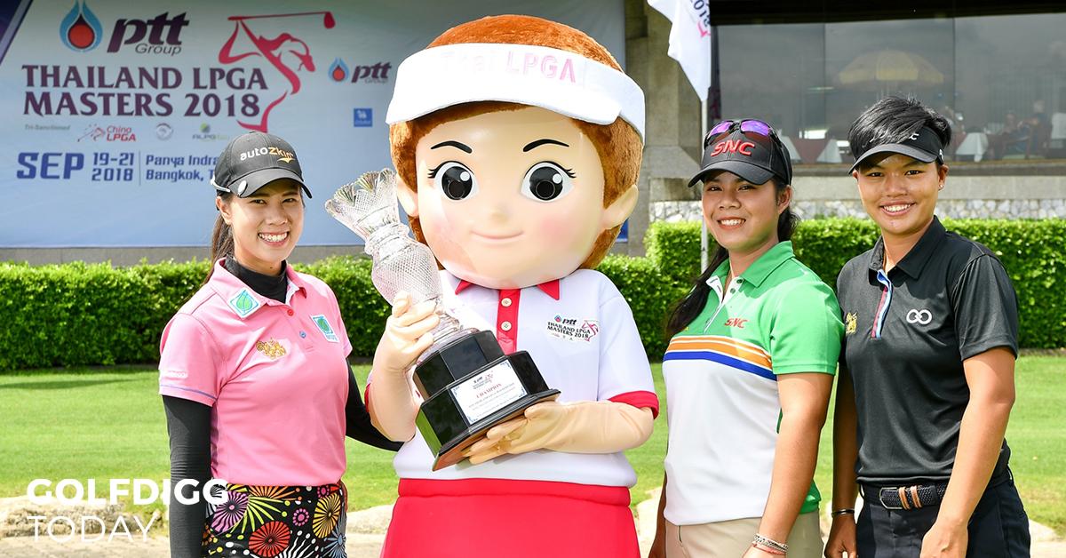 golfdigg_golfdiggtoday_PTT THAILAND LPGA MASTERS 2018_02