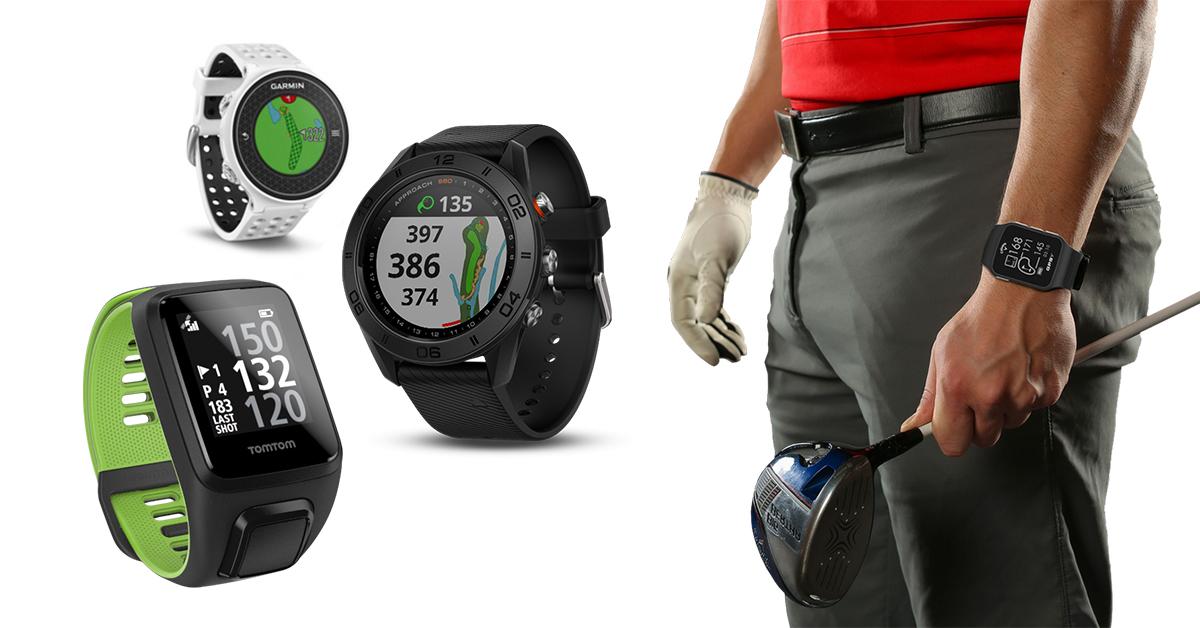 golfdigg_golfdiggtoday_Smartwatch