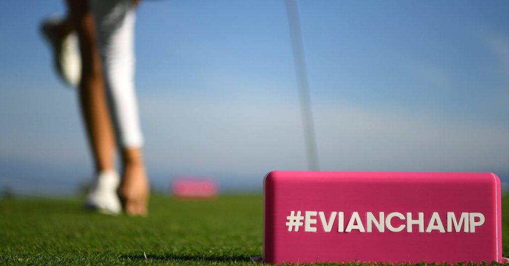 golfdigg_golfdiggtoday_The_Evian_Championship