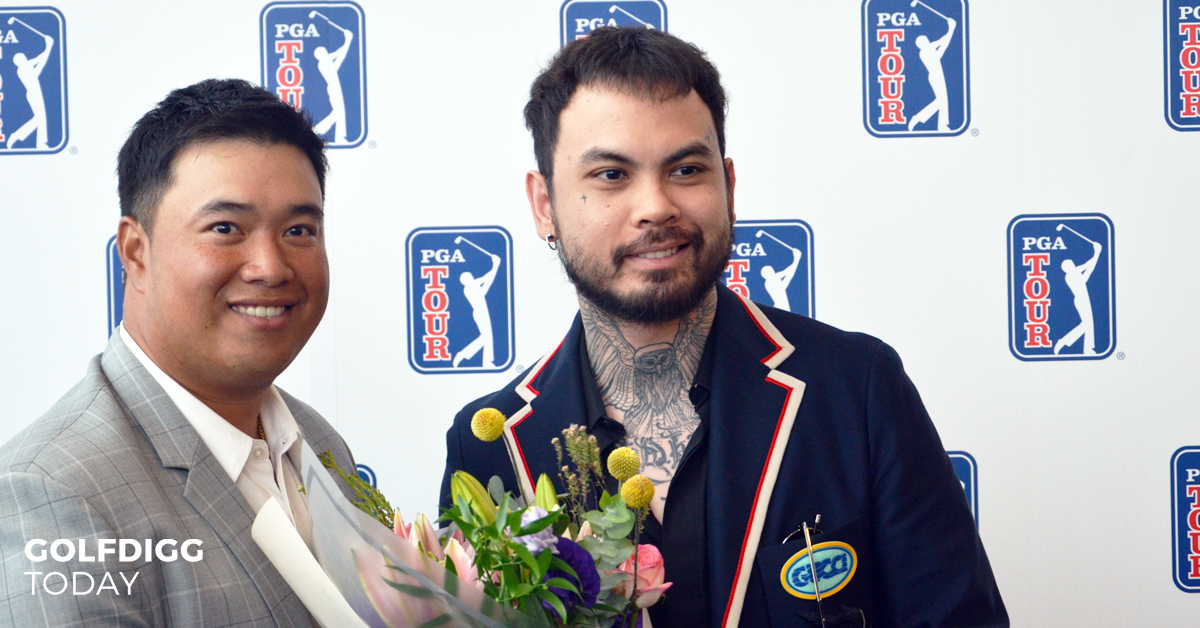 golfdigg_golfdiggtoday_arm_kiradech_aphibarnrat_pag_card_2018_2019_17