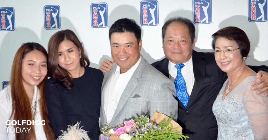 golfdigg_golfdiggtoday_arm_kiradech_aphibarnrat_pag_card_2018_2019_18