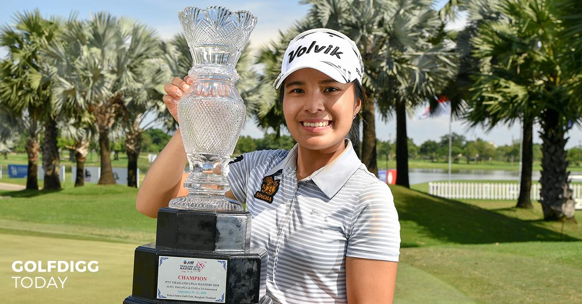 golfdigg_golfdiggtoday_Parinda_Phokan_PTTThailandLPGAMasters2018_01