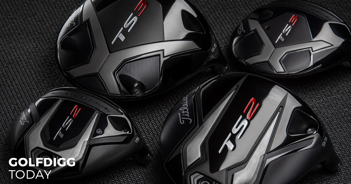 golfdigg_golfdiggtoday_driver_fw_ts_cover