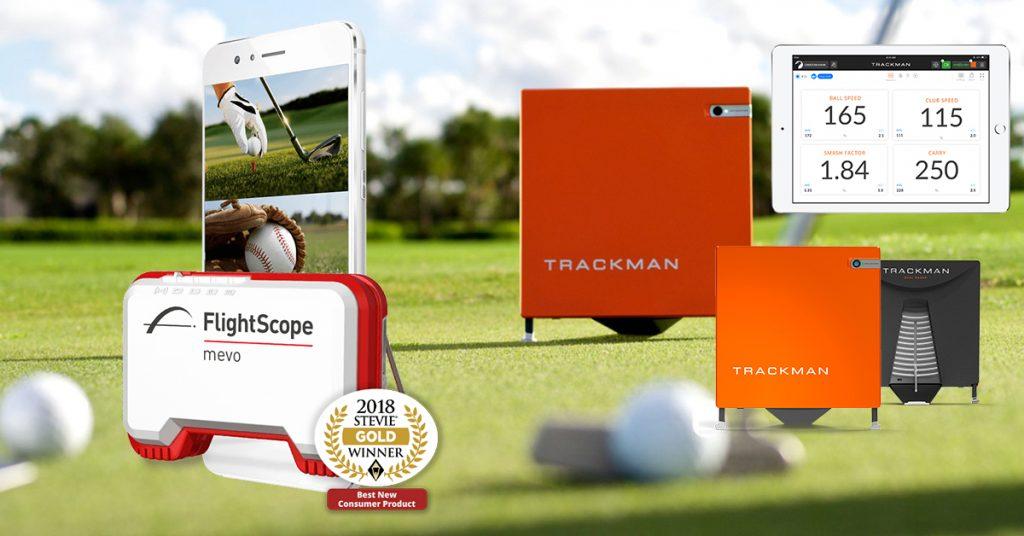 golfdigg_golfdiggtoday_LaunchMonitor_golfer