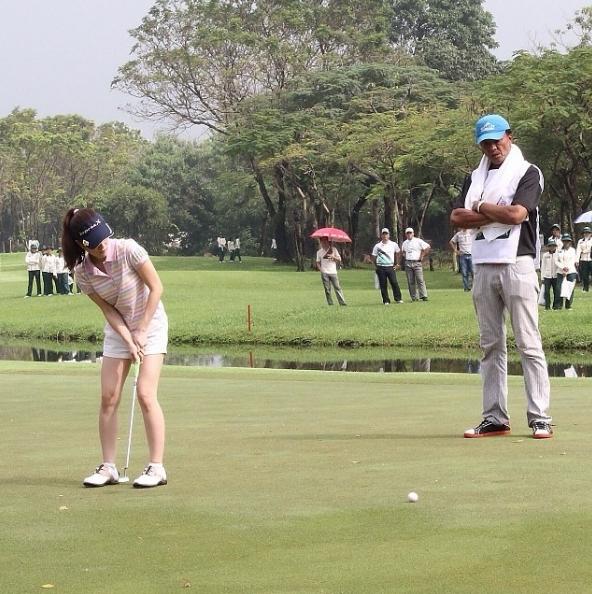golfdigg_golfdiggtoday_Lydia