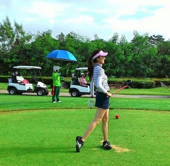 golfdigg_golfdiggtoday_pancake3