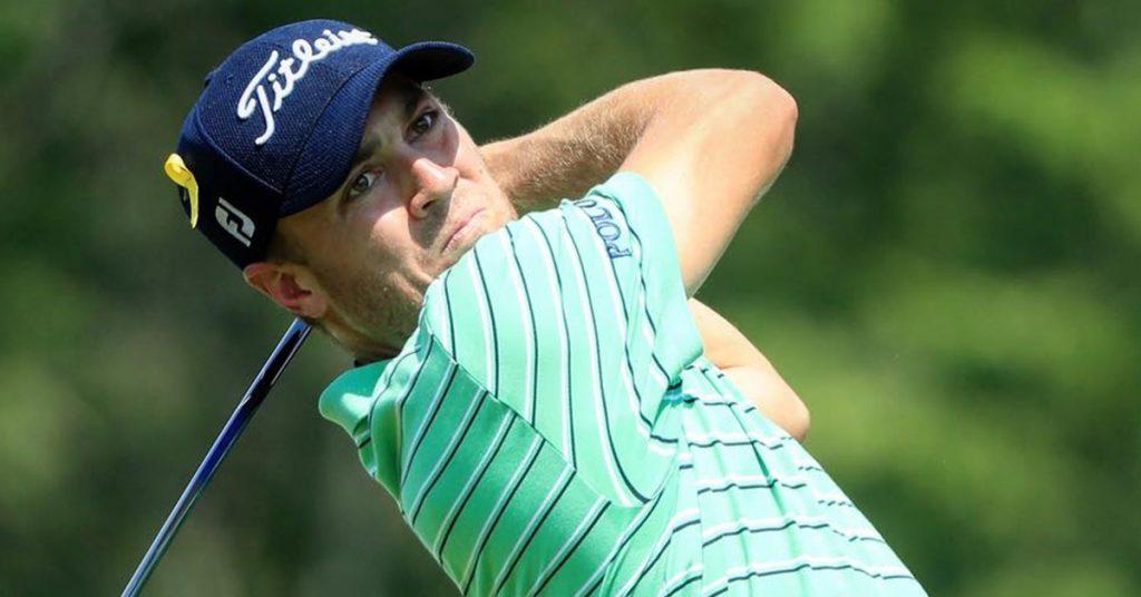 golfdigg_golfdiggtoday_titleist_ts_ts2_ts3_07