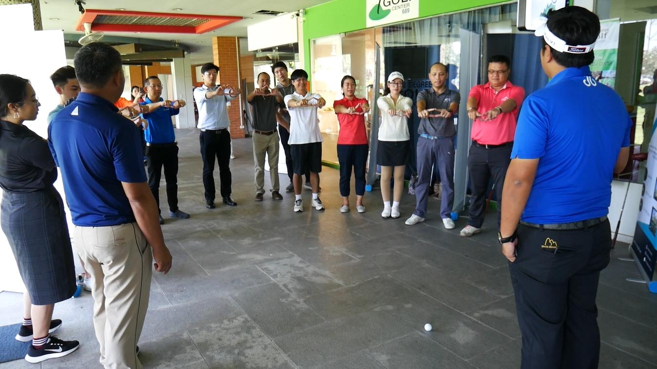 golfdigg_golfdiggtoday_golf_lesson