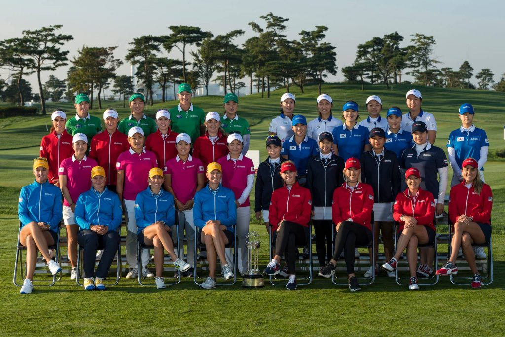 golfdigg_golfdiggtoday_ulinternationalcrown_2018_02