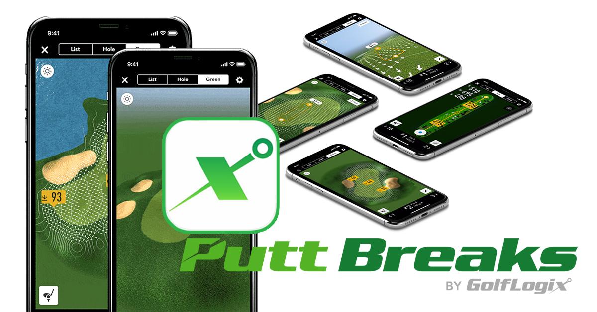 golfdigg_golfdiggtoday_app_GolfLogix Putt Breaks