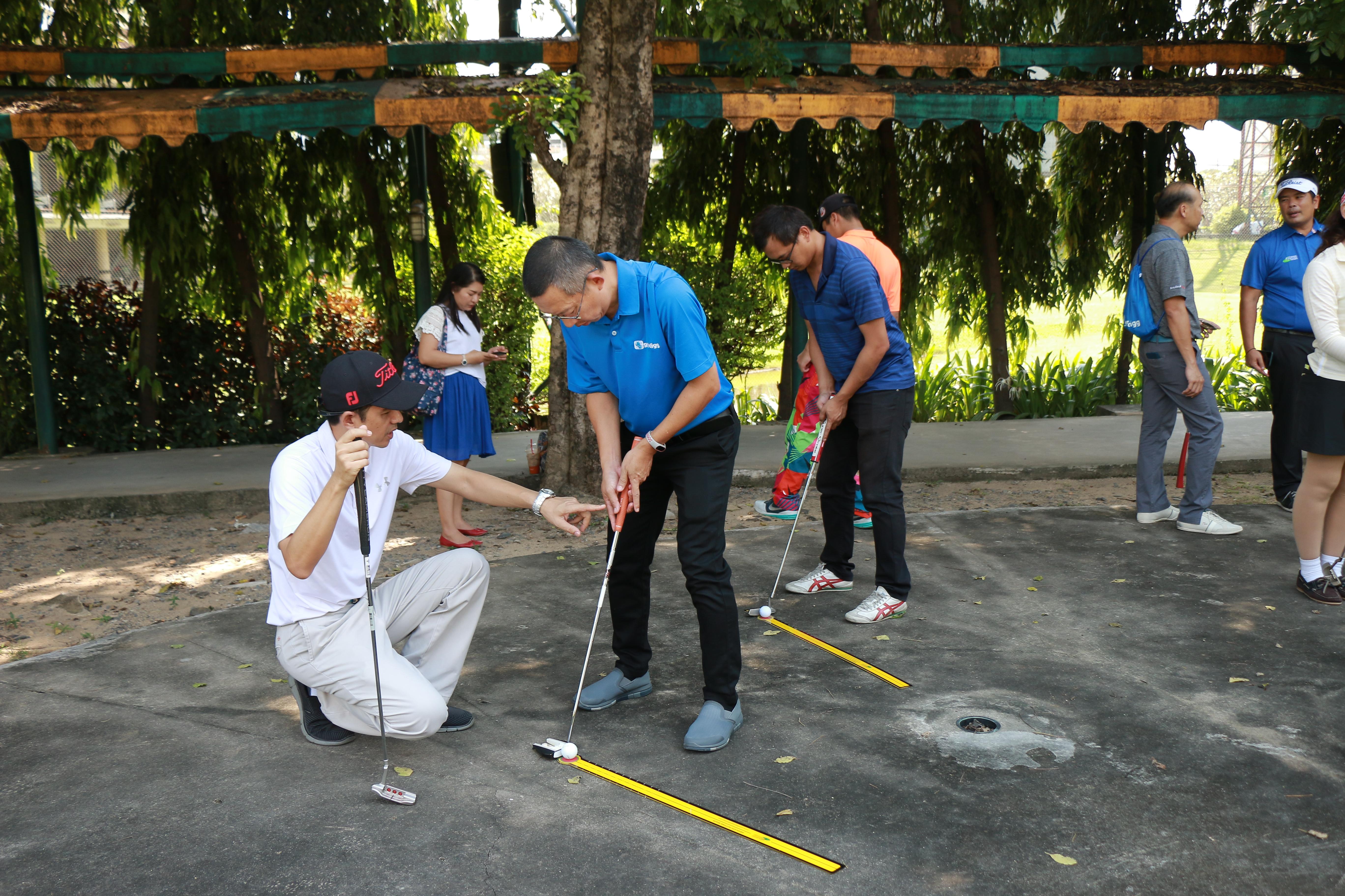 golfdigg_golfdiggtoday_golf_lesson_Pro