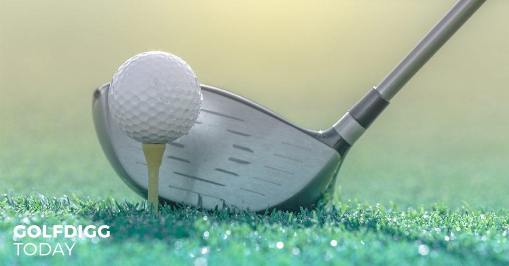 golfdigg_golfdiggtoday_driver