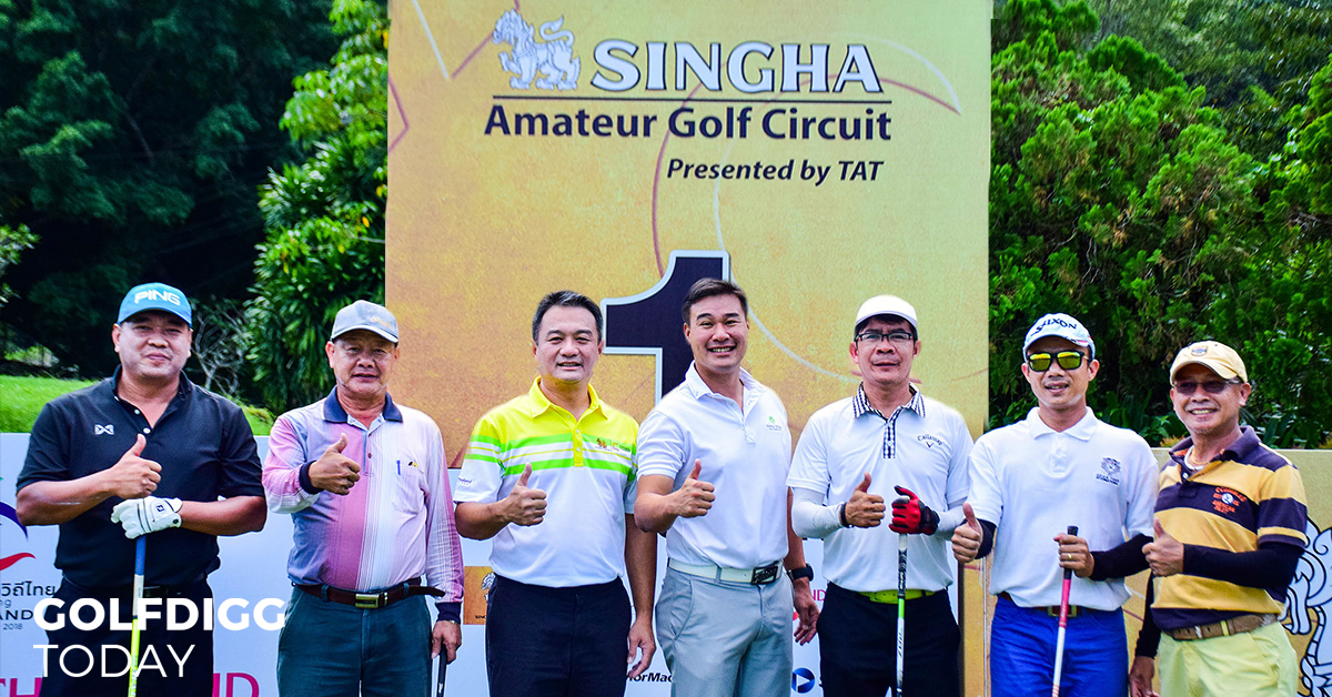 golfdigg_golfdiggTODAY_News_singha_ameature