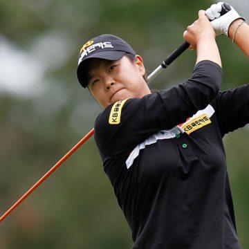 golfdigg_golfdiggTODAY_News_hondaLPGAthailand2019