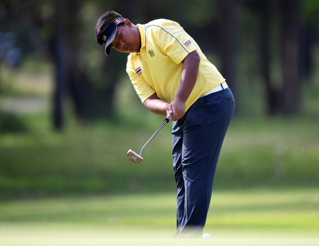 golfdigg_golfdiggTODAY_News_singhathailand_junior_world_golf_2018