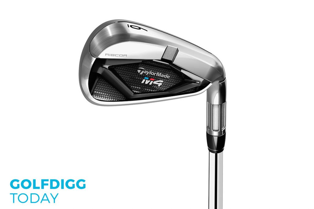 golfdigg_golfdiggTODAY_TaylorMade-M4