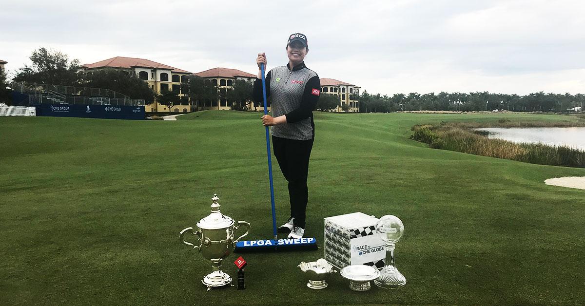 golfdigg_ariya_jatanugarn_race_to_cme_globe_01