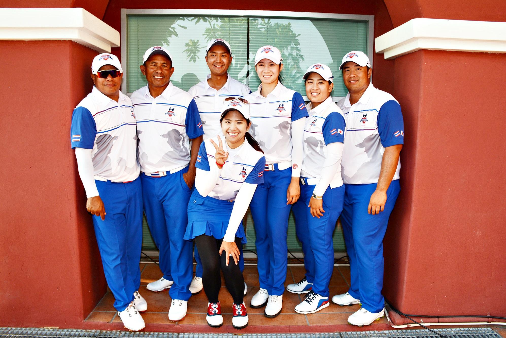 golfdigg_golfdiggtoday_Amata_Friendship_Cup_2018_03