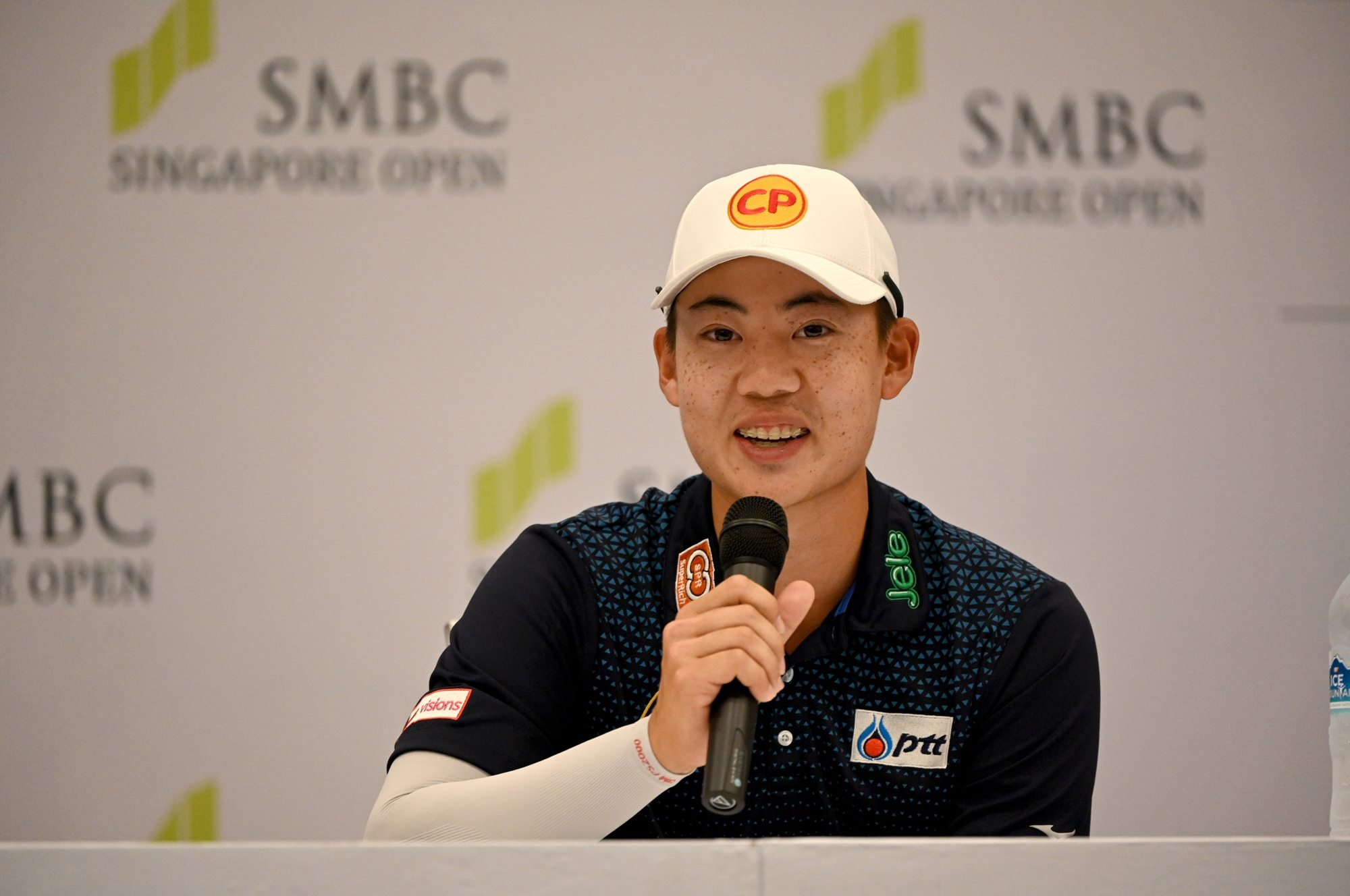 golfdigg_golfdiggtoday_SMBC Singapore Open 2019
