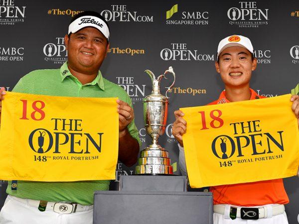golfdigg_golfdiggtoday_jazz_janewattananond_prom_meesawat_smbc_singapore_open_2019