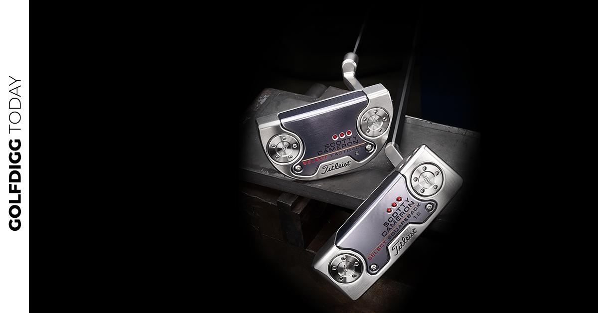golfdigg_golfdiggtoday_titleist_ScottyCameron_Fastback2_Squareback15_Putters