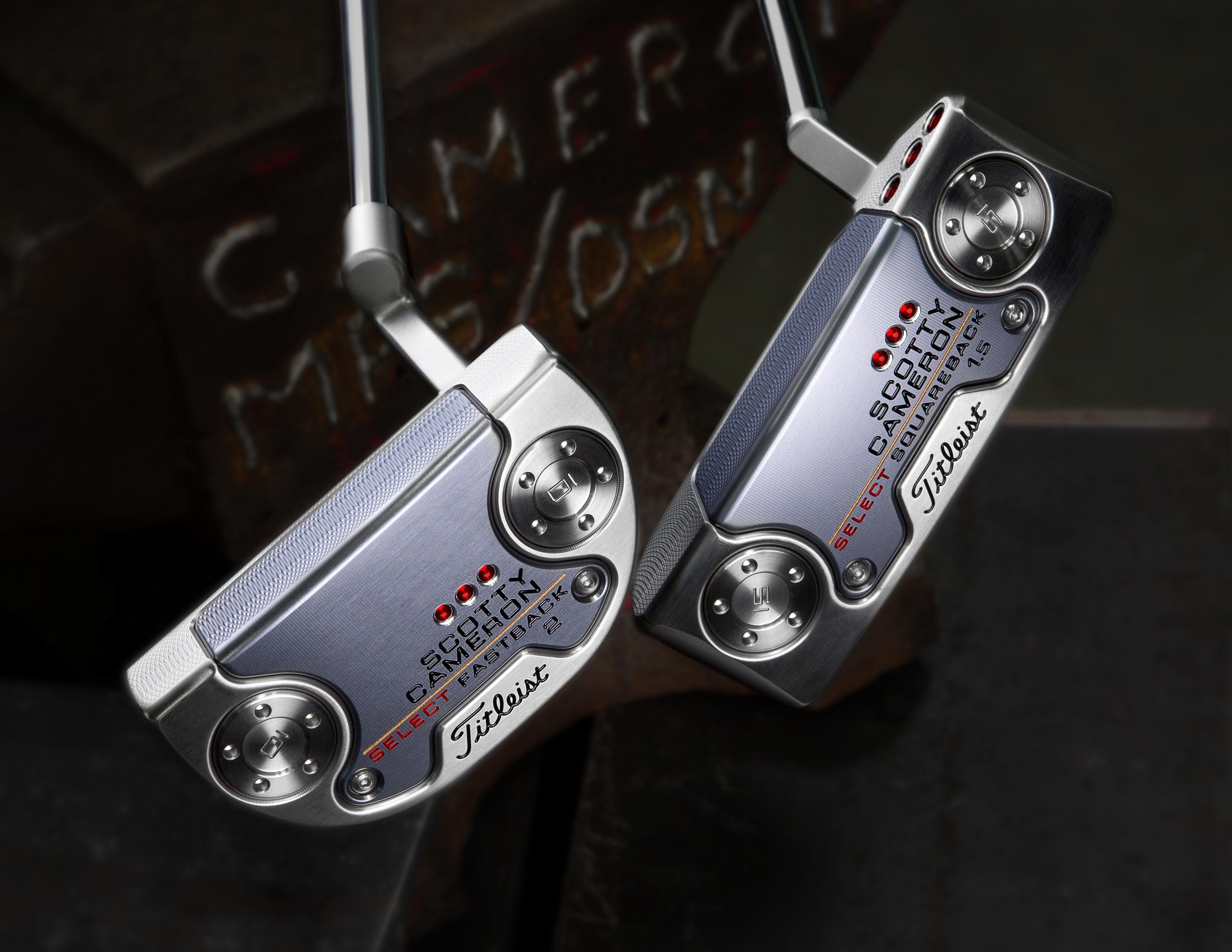 golfdigg_golfdiggtoday_titleist_ScottyCameron_Fastback2_Squareback15_Putters_04