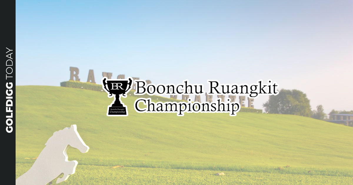 golfdiggtoday_boonchuruangkitchampionship2019