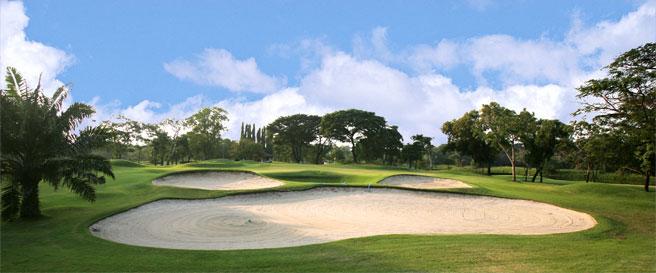 golfdigg_golfdiggtoday_hole16