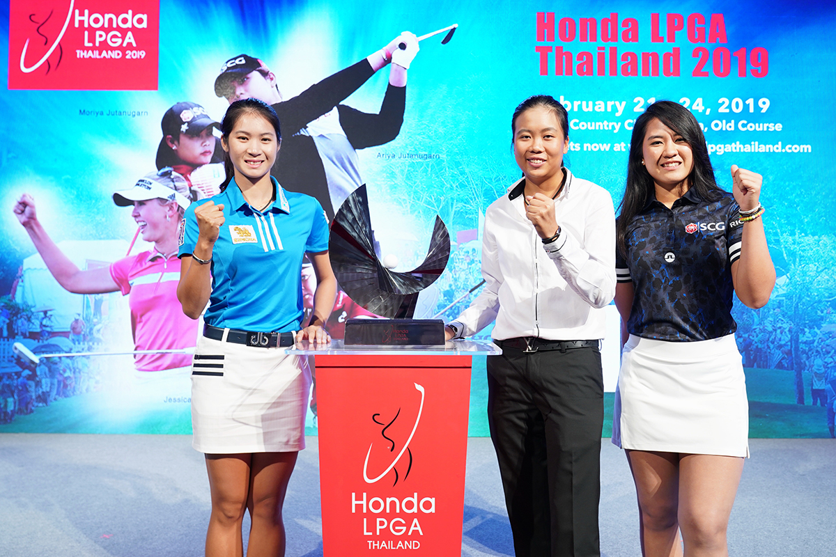 honda_lpga_thailand_press_con_golfdigg_golfdiggtoday_01