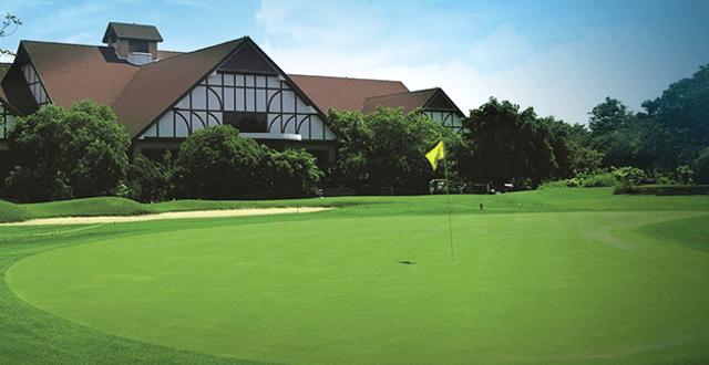 golfdigg_golfdiggtoday_the vintage club